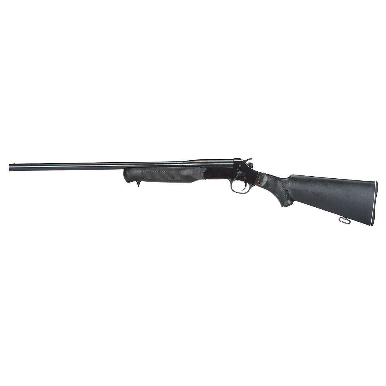 Rossi Youth .22 LR Single Shot Rifle