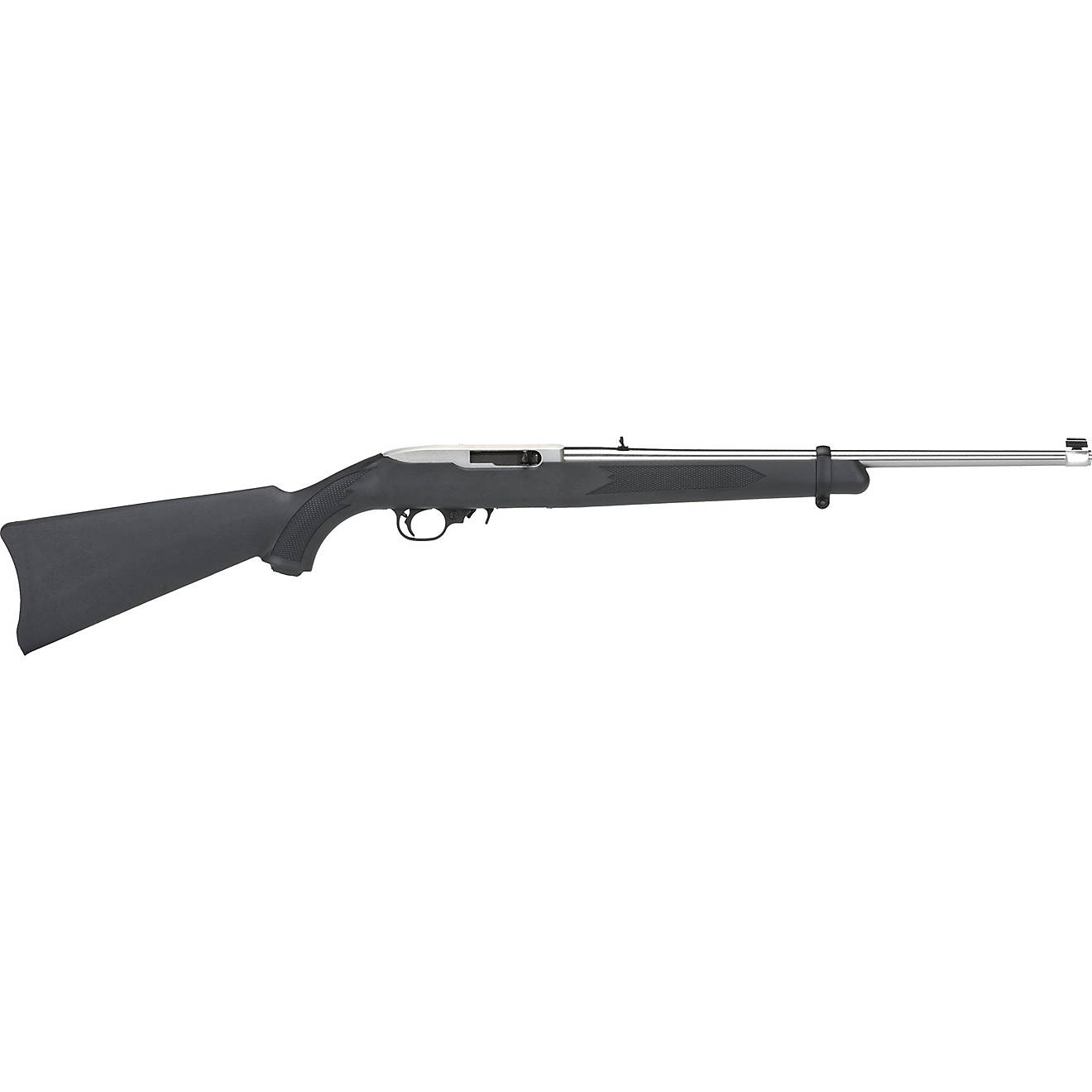 Ruger 1022 Carbine .22 LR Semiautomatic Rifle
