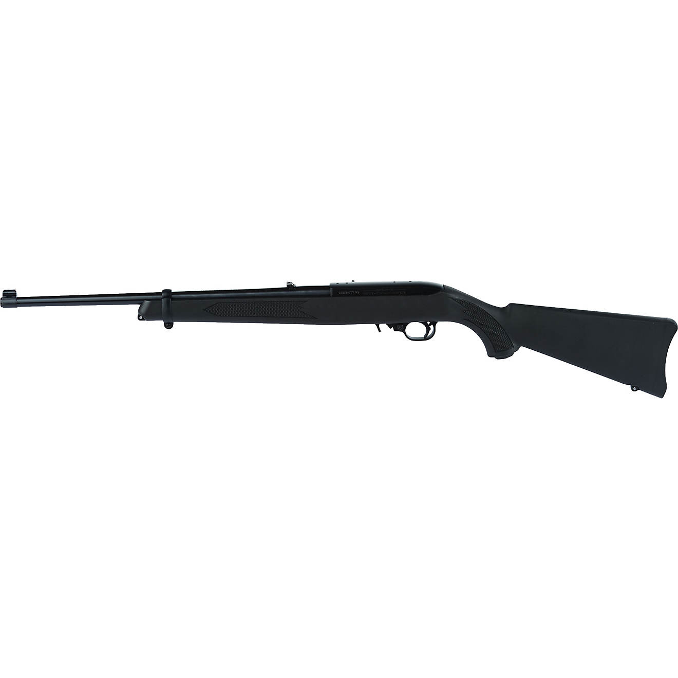 Ruger 1022 SYN .22 LR Semiautomatic Rifle