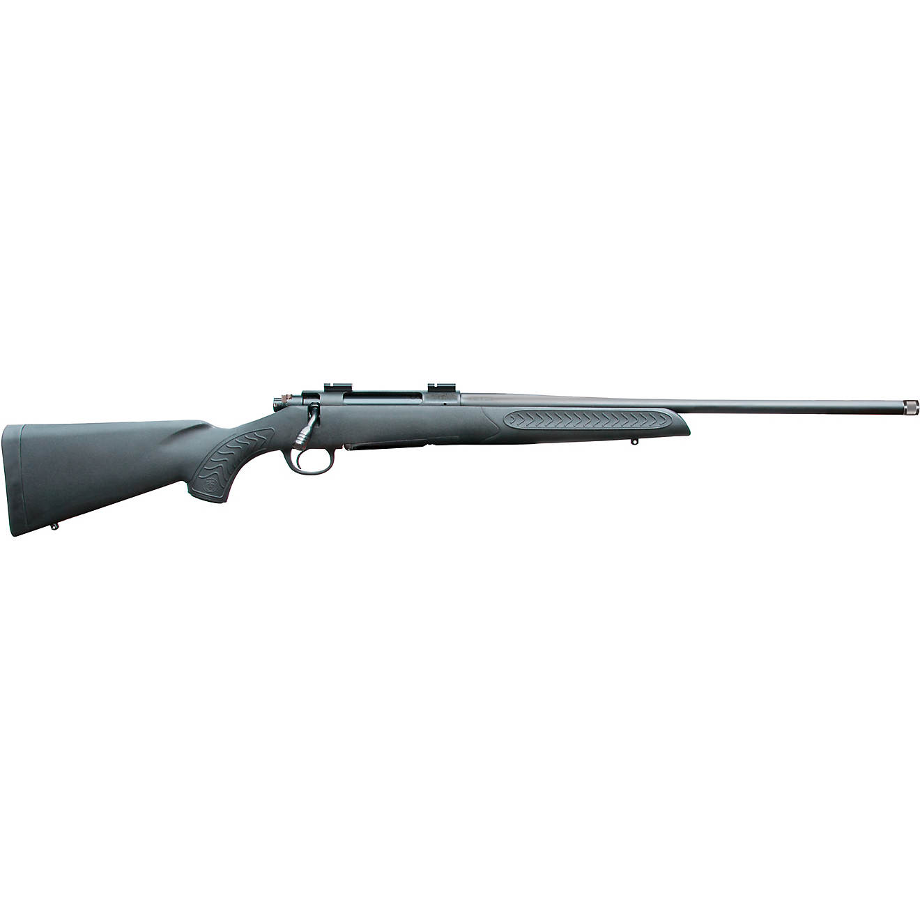 ThompsonCenter Compass™ .243 Win. Bolt-Action Rifle