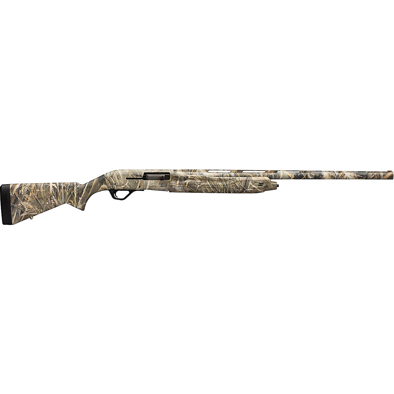 Winchester SX4 Waterfowl Hunter Realtree Max-5 12 Gauge