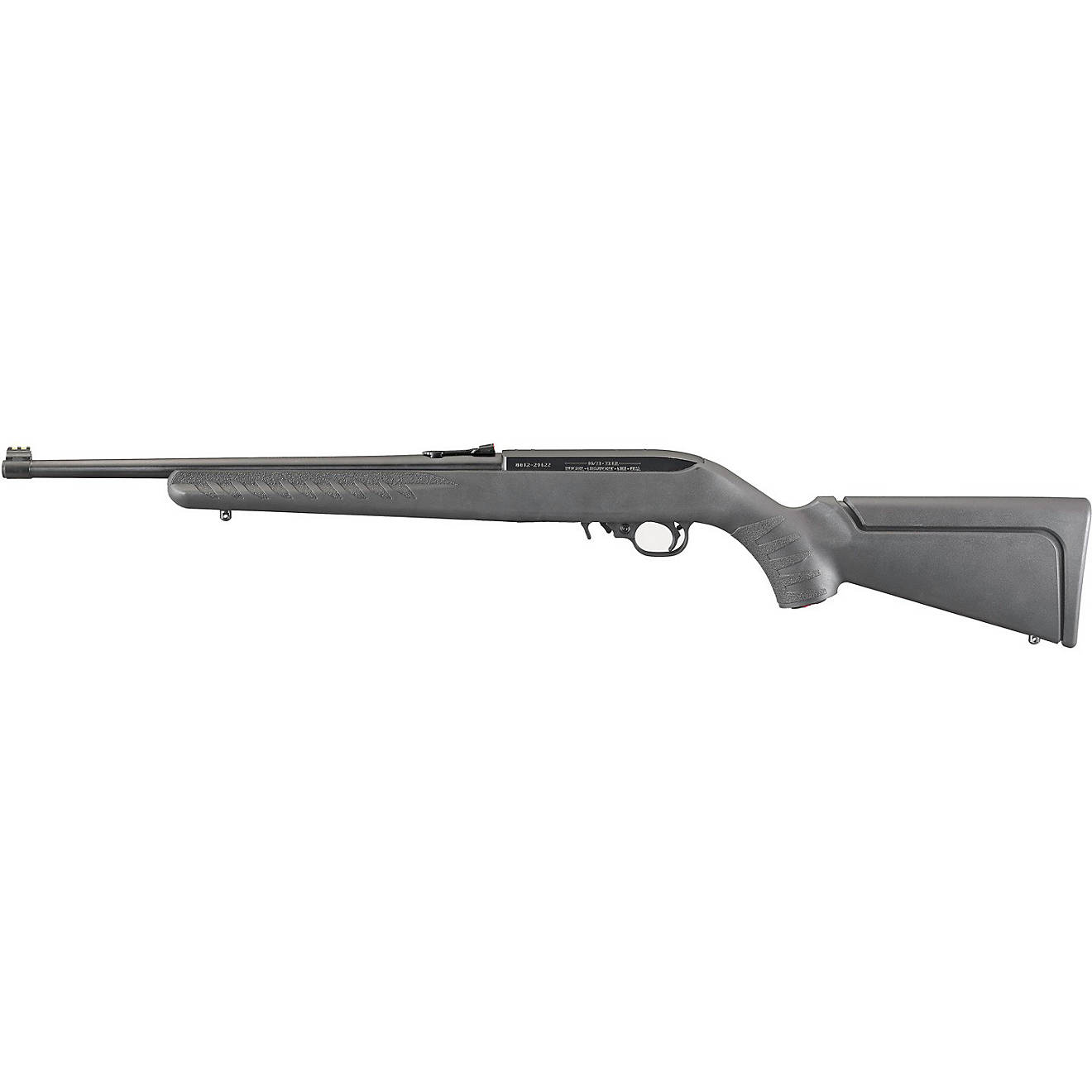 Ruger 1022 .22LR Synthetic Rimfire Rifle