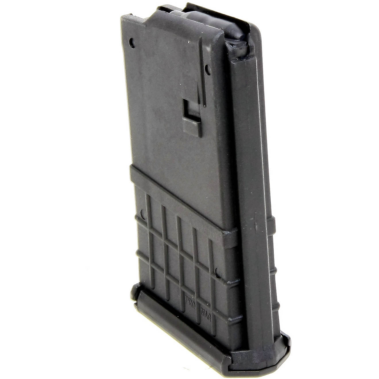 ProMag 20-Round Polymer Magazines 2-Pack