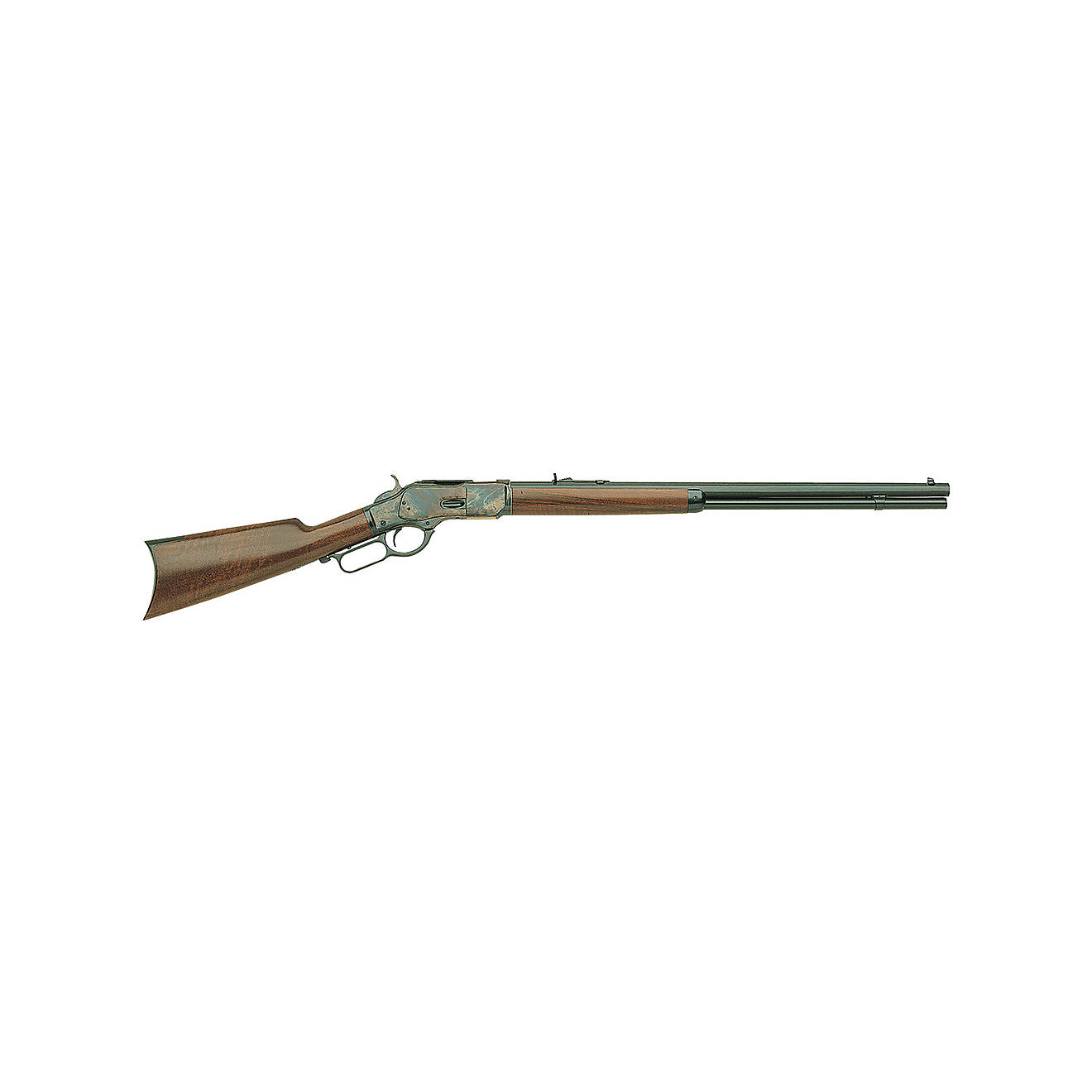 Taylor's & Company 1873 Sporting .45 Colt Lever-Action Rifle